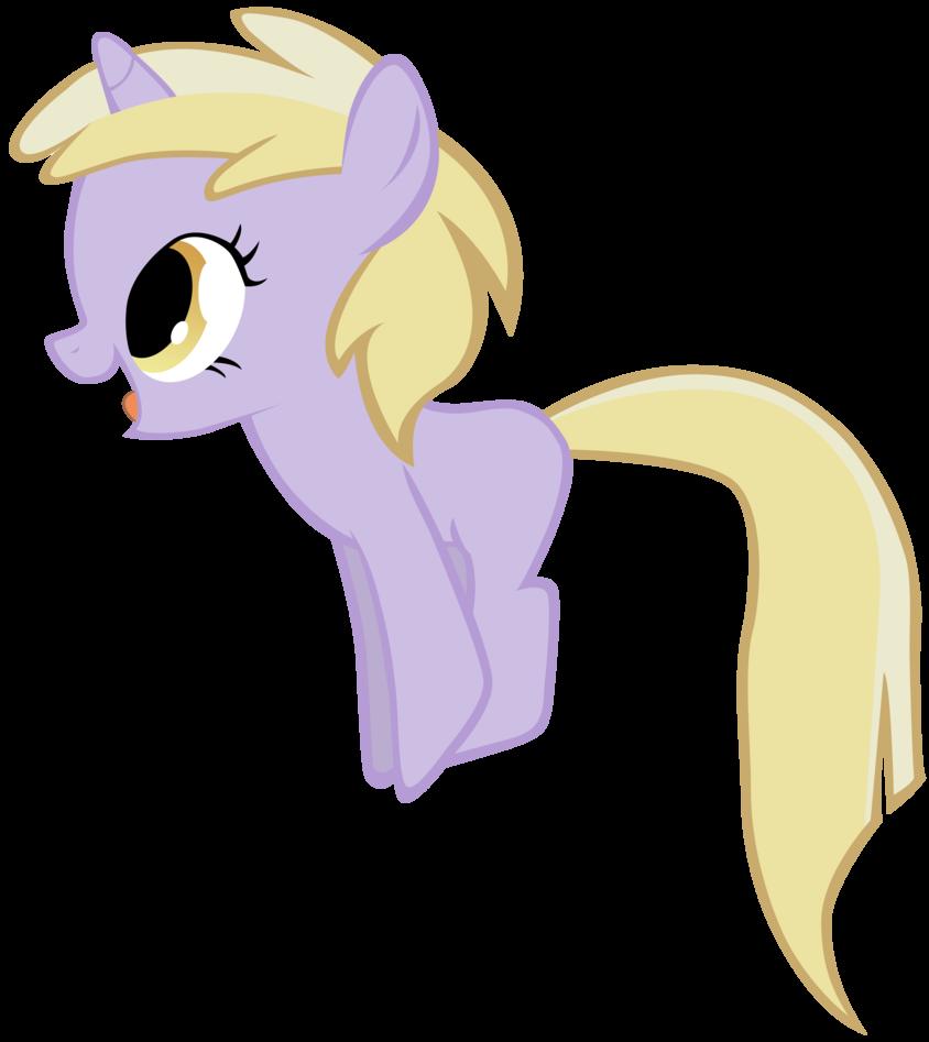 dinky my little pony fan labor wiki fandom powered by wikia