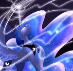 Dream Weaver by Dragonfoxgirl