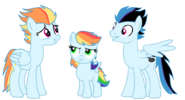 The dash kids by disneyfanatic2364-d88e9xd
