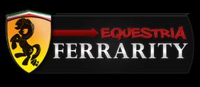EqD Logo 7-11-11