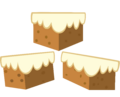 Mr. Carrot Cake's Cutie Mark.png