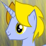 Delta Brony YouTube avatar