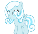 Snowdrop (character)