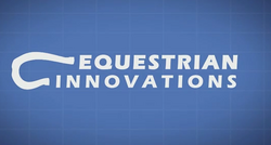 Equestria Innovations