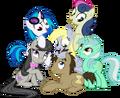 Background ponies.png