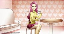 Speed paint you are in my shed by vika01-d6nhyh5.png