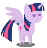 Bbbff Twilicorn by Scourge707