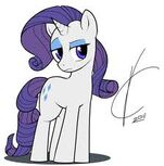 Rarity and Sig