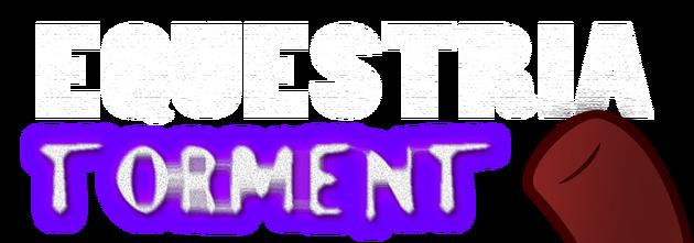 EqD Halloween Banner - Torment