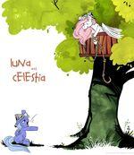 Luna and Celestia by katiepox