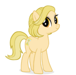 13th Doctor Whooves