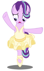 Starlight Glimmerina by REMcMaximus