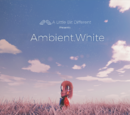 Ambient.White
