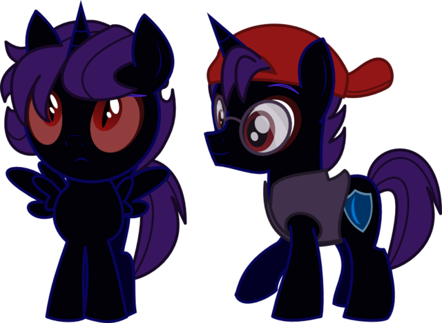 File:Nox Colt of the Night by Itoruna-The-Platypus.png