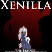 The bridge xenilla poster by faith wolff-d7dq8vn.png