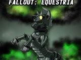 Fallout: Equestria