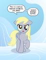 Derpy serious medical condition.png