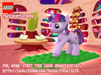 MLP-LEGO-Twilight-Sparkle