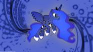 Princess Luna wallpaper 2 by artist-game-beatx14