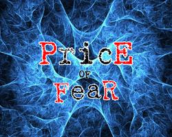 PriceofFear