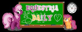 EqD Logo 5-9-12