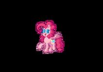 Pink pie g5
