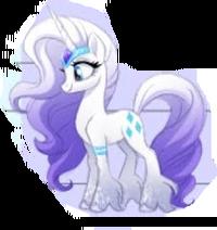 Pony g5