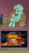 83422 - heartstrings Lyra total drama island tv meme