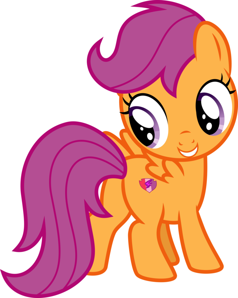 My Little Pony Friendship Is Magic Baby Scootaloo My little pony masquerade twinkle eye pony mlp vintage comb accessories g1 1980's ponies pony's hasbro. my little pony friendship is magic baby scootaloo lucidincorporated com