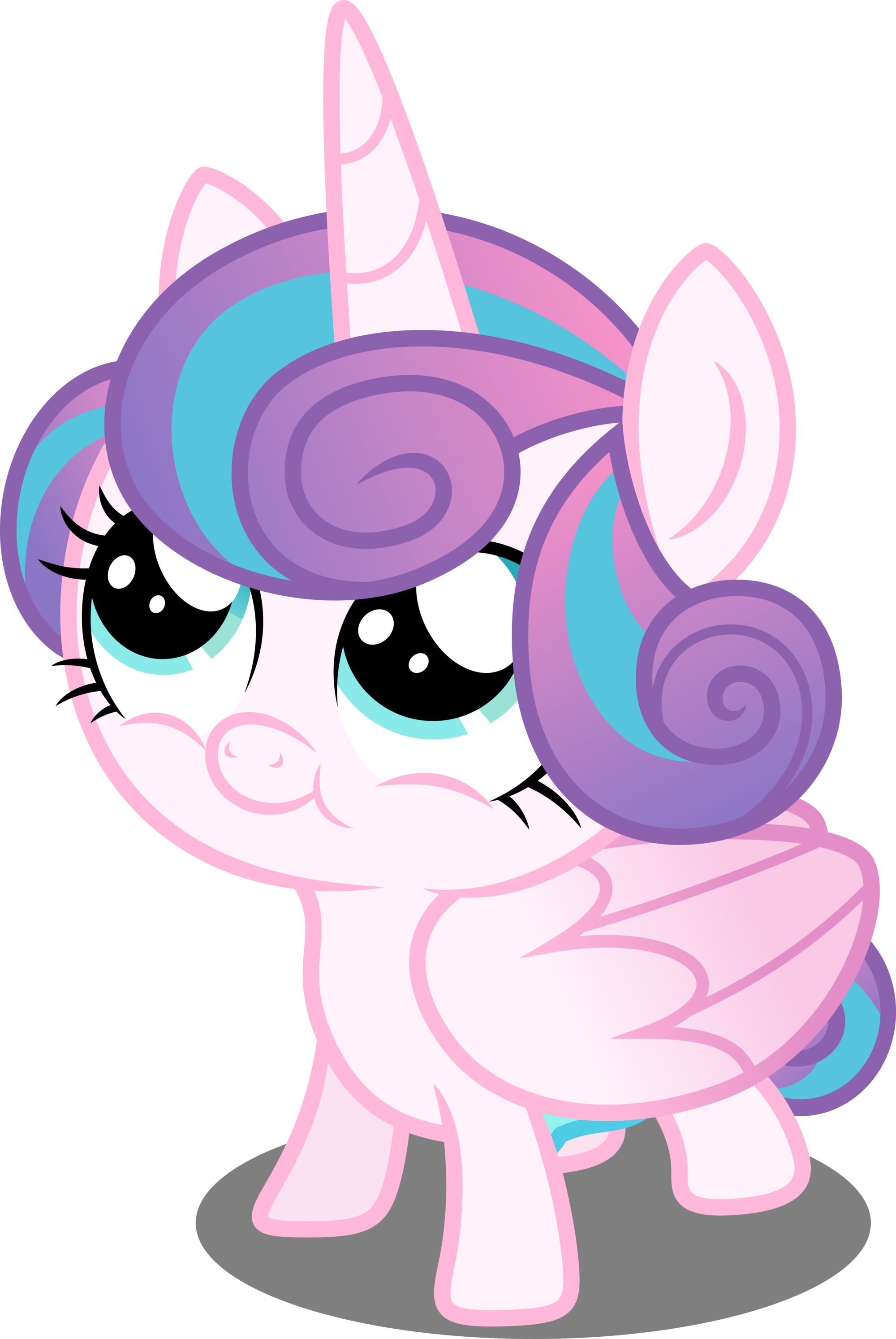 Big Mac (My Little Pony) | All Worlds Alliance Wiki | Fandom