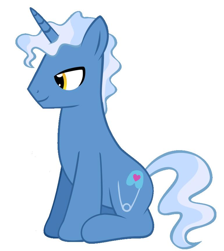 image pokeypierce png my little pony friendship is magic