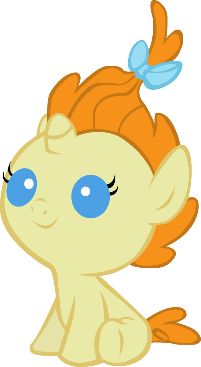 image pumpkin cake png my little pony friendship is magic