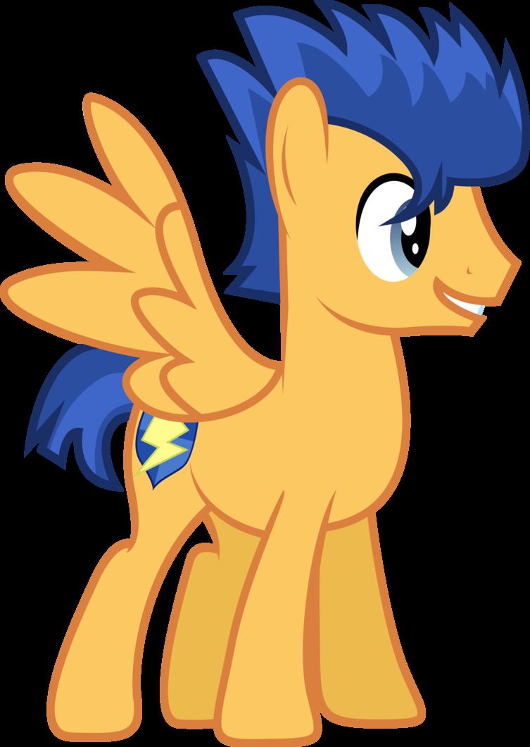Flash Sentry & Twilight Sparkle - My Little Pony ... |My Little Pony Friendship Is Magic Twilight Sparkle And Flash Sentry