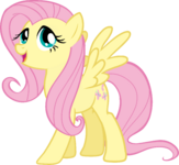 Fluttershy-png-pic-png-arts-fluttershy-png-1024 918