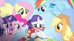 My Little Pony Friendship is Magic - 'The Art of the Dress' Music Video