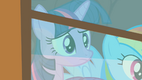 """Twilight """"they're getting awfully close to the train"""" S01E21"""