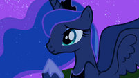 Luna Happy 2 S2E4