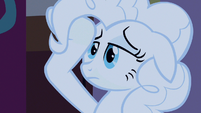 Pinkie Pie nothing to this S2E13
