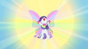 """Rarity """"Look upon me, Equestria, for I am Rarity!"""" S1E16"""