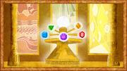 Elements Of Harmony 1 S01E01