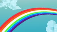 Rainbow S1E23