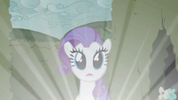 Rarity in a trance S2E01