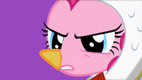 "Pinkie Pie ""Never!"" S2E04"