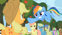 RD angry along with crowd S02E15.png