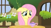 Fluttershy cute S01E17