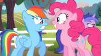 Pinkie Pie 'Cider was great' S2E15.png