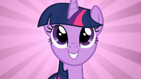 """Twilight realizes home is """"back where you began"""" S2E02"""