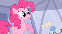 Pinkie Pie we do not S2E13
