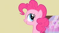 Pinkie Pie don't worry S2E13