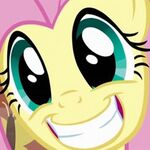 Category:Fluttershy